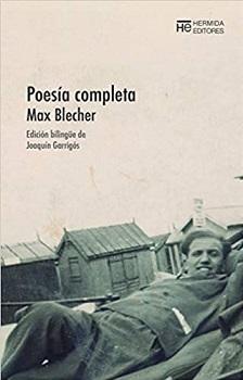 Max Blecher: