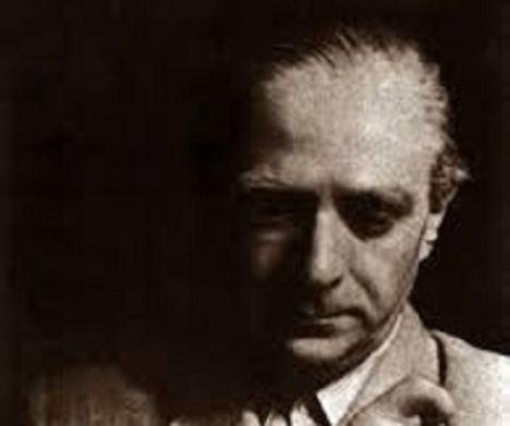 Kahn, el judío que se convirtió en español