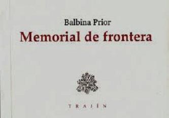 Memorial de frontera