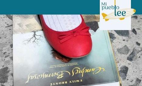 La Fundación José Manuel Lara se incorpora al proyecto Mi pueblo lee