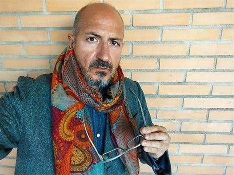 Miguel Ángel Bargueño