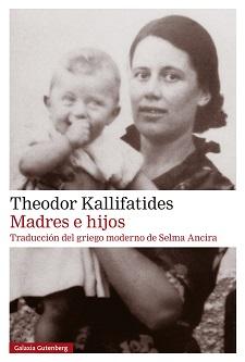 Repite este año Theodor Kallifatides con la autoficción