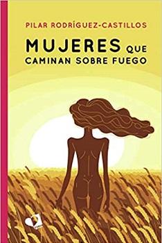 Pilar Rodríguez-Castillos publica la novela intimista