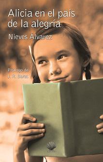 La poeta y activista cultural Nieves Álvarez presenta