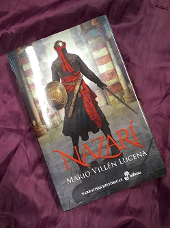 Nazarí