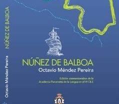 Alfaguara publica la novela