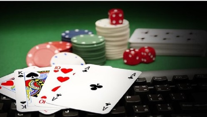 online-poker-ranking-reliable
