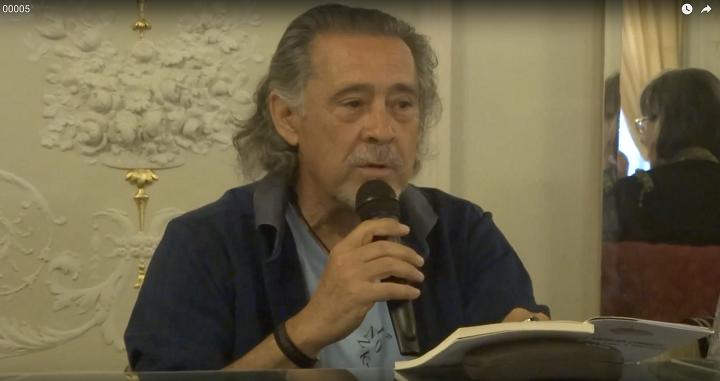 Pedro Enríquez