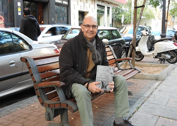 Francisco J. Castañón