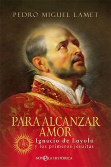 Pedro Miguel Lamet repasa en