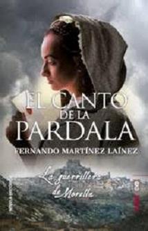 Fernando Martínez Laínez recrea en