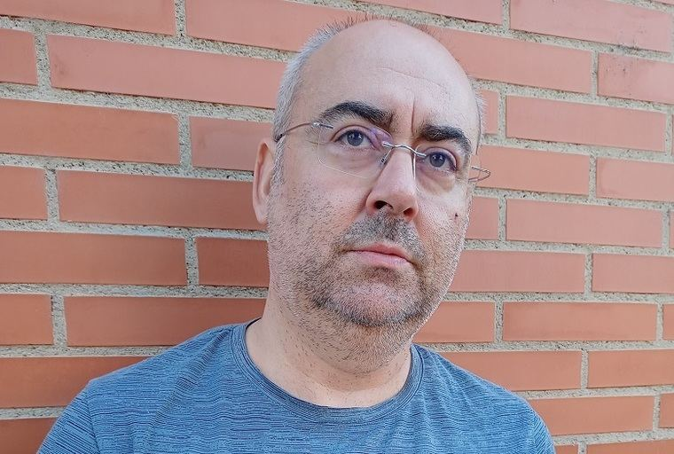 Pascual Martínez