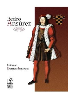 Pedro Ansúrez