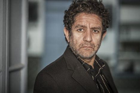Un Pedro Casablanc magistral es el Torquemada de Benito Pérez Galdós
