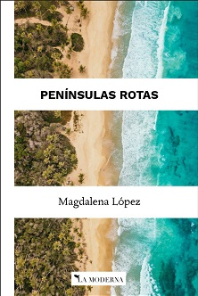 Penínsulas rotas