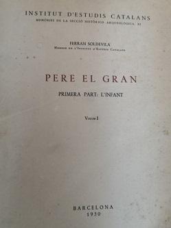 Pere el Gran