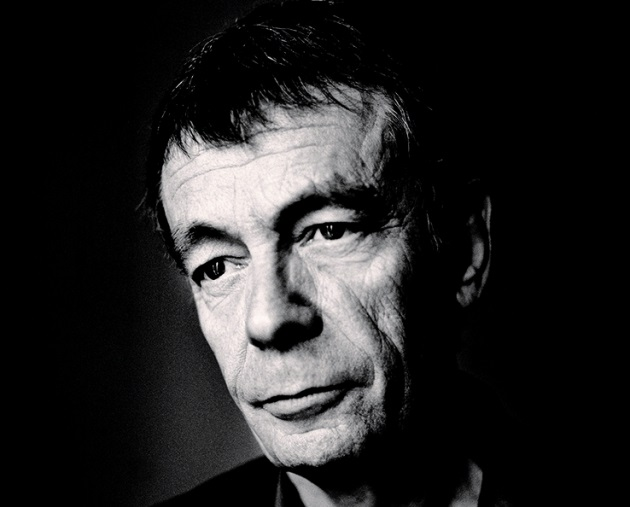 Pierre Lemaìtre