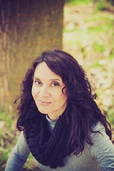 Pilar Fraile gana el Premio de la Crítica de Castilla y León