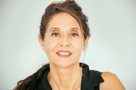 """Entrevista a Pilar Fraile: """"Estamos experimentando una transformación moral y emocional en la época contemporánea"""""""
