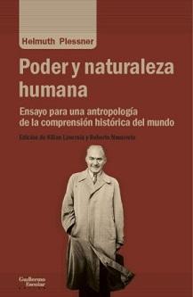 Poder y naturaleza humana