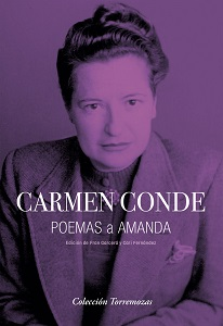 Poemas a Amanda
