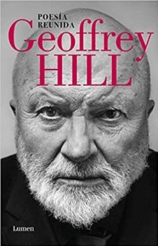Geoffrey Hill: