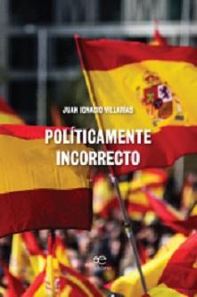 Juan Ignacio Villarías publica