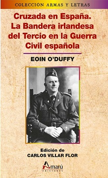 Eoin O'Duffy,