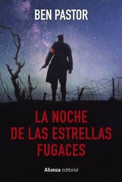 La noche de las estrellas fugaces