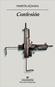 El escritor argentino Martín Kohan publica su nueva novela