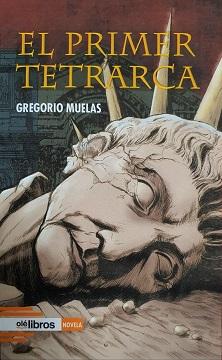 El primer Tetrarca