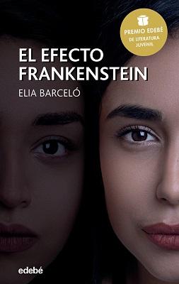 El efecto Frankestein