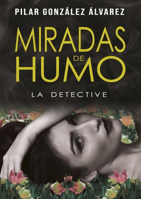 'Miradas de humo', un thriller que investiga una serie de asesinatos en el Museo del Prado