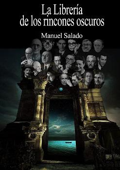 Manuel Salado publica