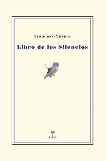 Libro de los silencios