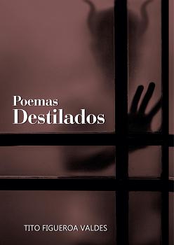 Poesía embriagante: El grafito de Titolaire