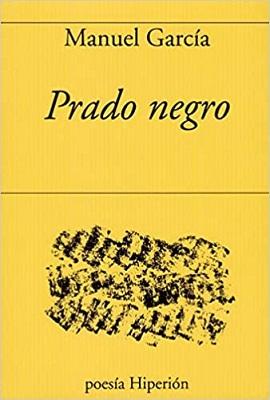 Prado Negro