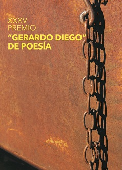 Premio de Poesía Gerardo Diego