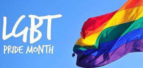 Celebra el Día del Orgullo LGTBI con los mejores libros de esta temática