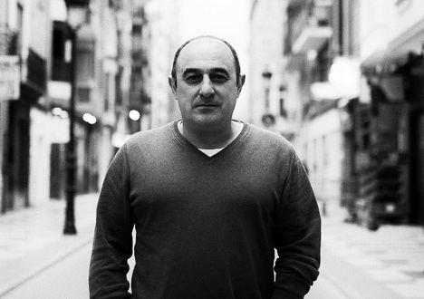 Raúl Ariza Pallarés consigue el XXIV Premio de Novela Negra Ciudad de Getafe 2020 con su obra