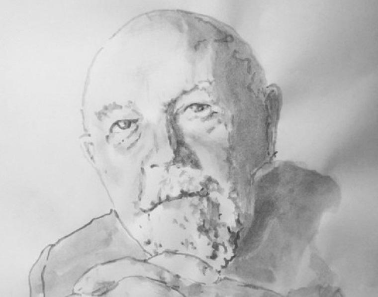 Alfonso Reyes