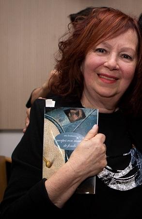 Rita Kratsman