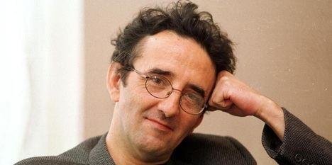 Roberto Bolaño, póstumo y contundente gancho de izquierda