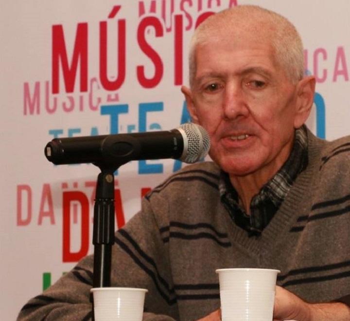 Roberto Cignoni