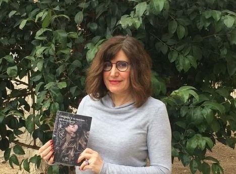 Entrevista a Rosa Montolío y su verdad del ser