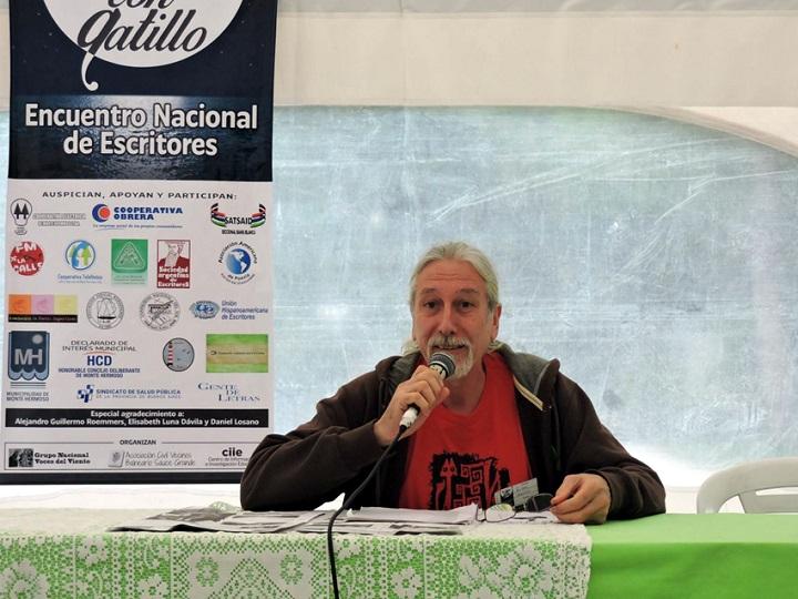Rubén Sacchi