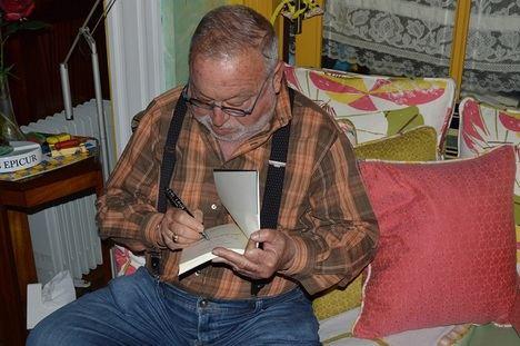 Fernando Savater: