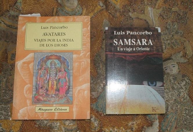 Avatares y Samsara