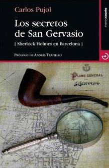 Menoscuarto homenajea al escritor Carlos Pujol al reeditar su novela