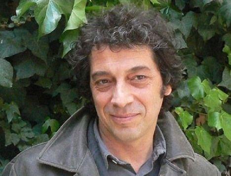 Premio Strega 2020 para Il colibrì (El colibrí) de Sandro Veronesi